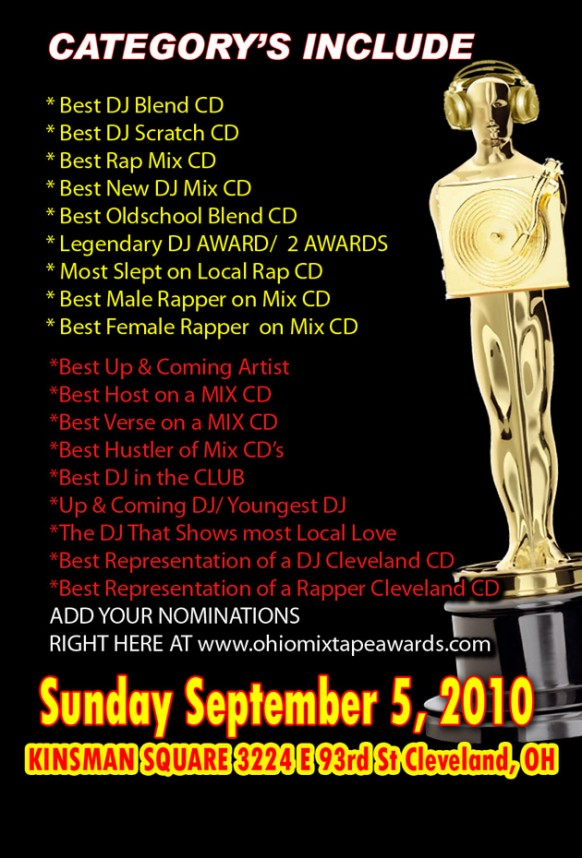 mixtape awards 2 web
